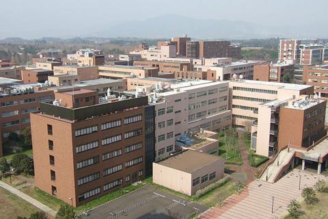 筑波 大学 大学院 人間 総合 科学 研究 科