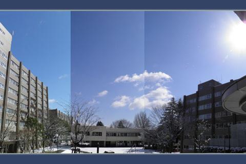 大学院 東北 入試 大学